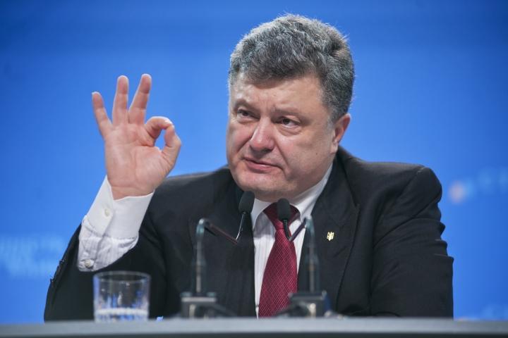 Участники переговоров по коалиции согласовали вопрос о снятии депутатской неприкосновенности, - Томенко - Цензор.НЕТ 1867