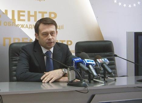 В Мариуполе диверсанты напали на украинских солдат: под огонь попала маршрутка - ранены четверо мирных жителей - Цензор.НЕТ 229