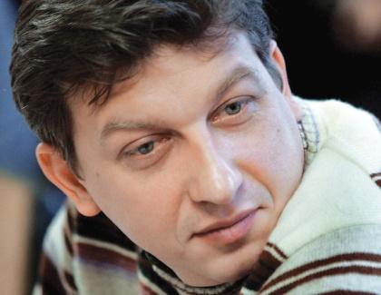 http://www.slovoidilo.ua/uploads/news/7ff56b287dc5ca3745e363c0b4a31a1f.png