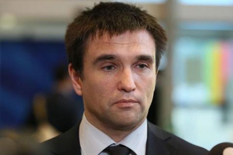 За сутки погиб один украинский воин, шестеро - ранены - Цензор.НЕТ 9438